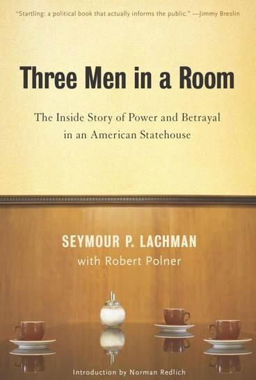 Three_Men_in_Room