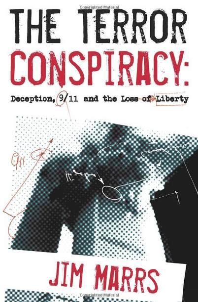 terror_conspiracy
