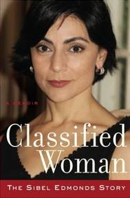 classified_woman