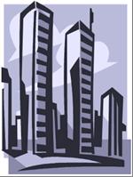 911_WTCs