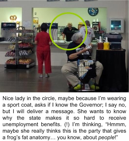 09_Lady_Unemployment