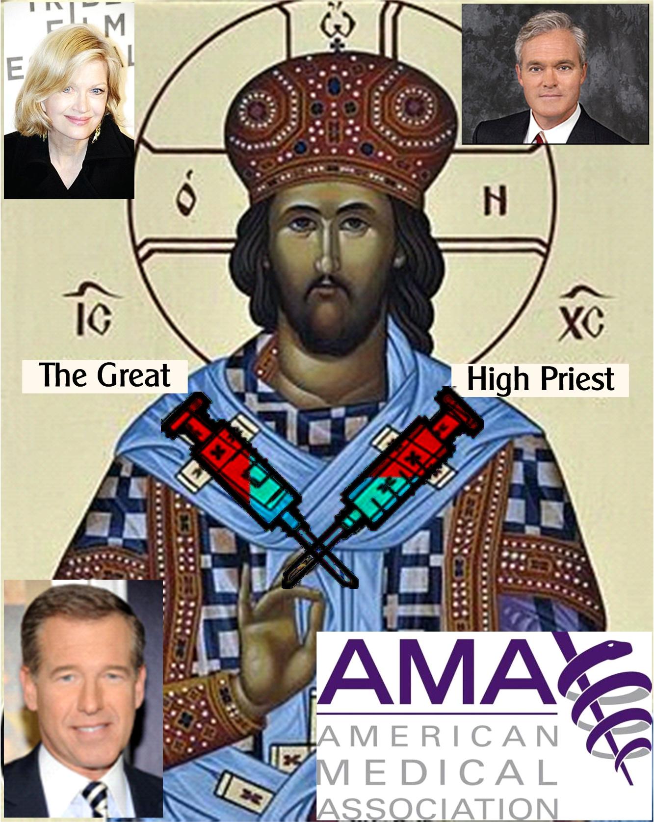 High_Priest