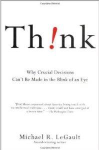 Think_1