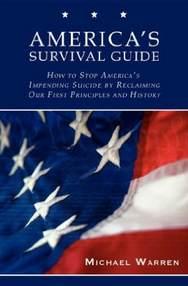 America_Survival