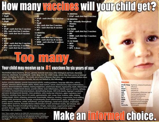 vaccineOP1