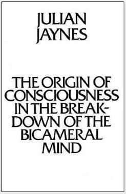 Origin_Consciousness