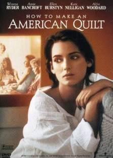 American_Quilt