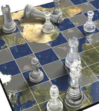 Brandon_Global_IMF_Chess