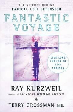 Fantastic_Voyage