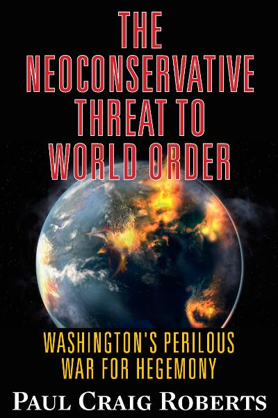 The_Neoconservative_Threat_To_World_Order