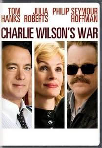 Charlie_Wilson