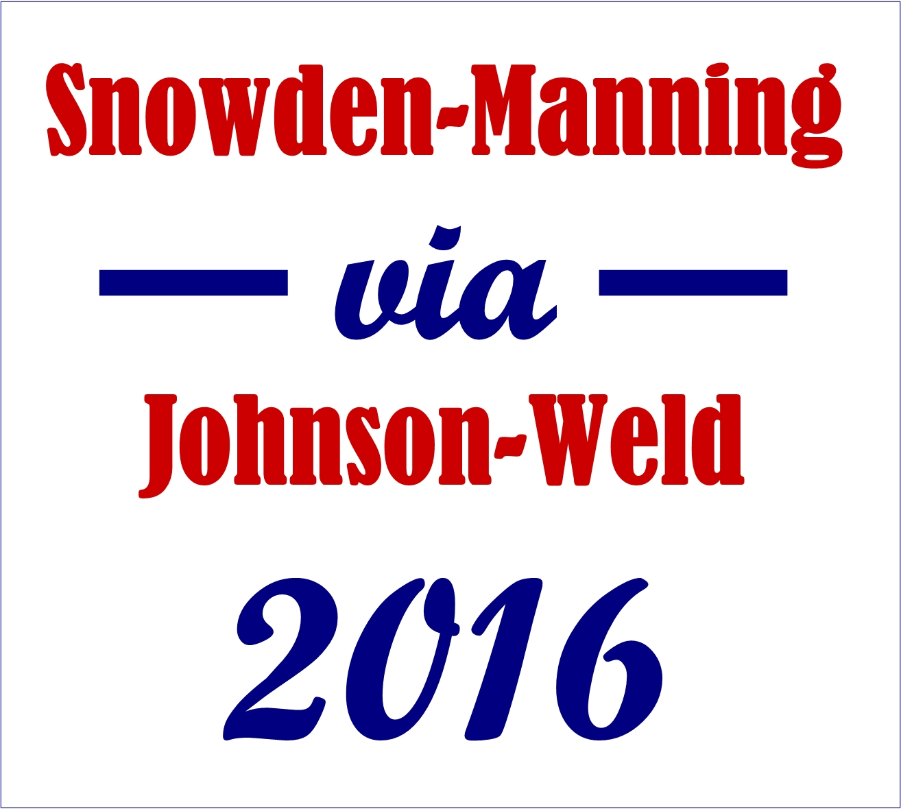 SM_Johnson-Weld