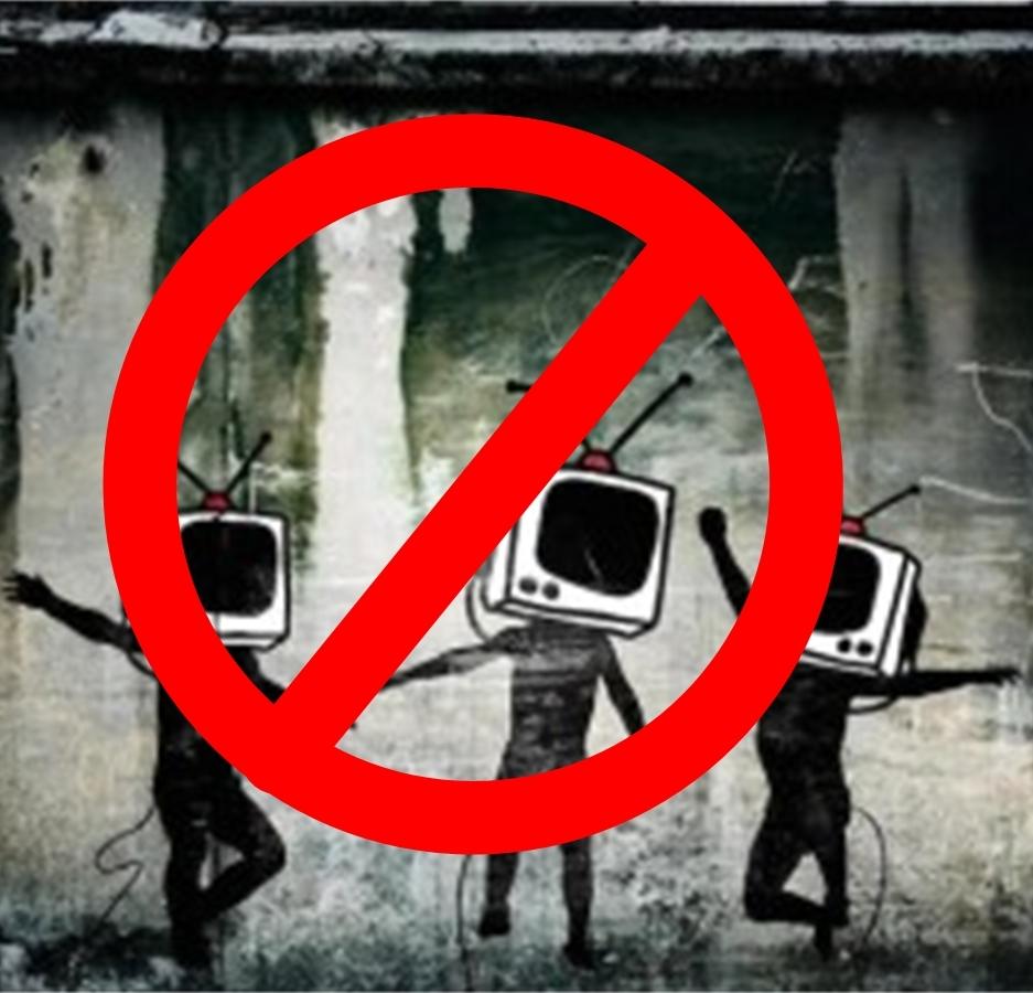 TV-Head-Stop