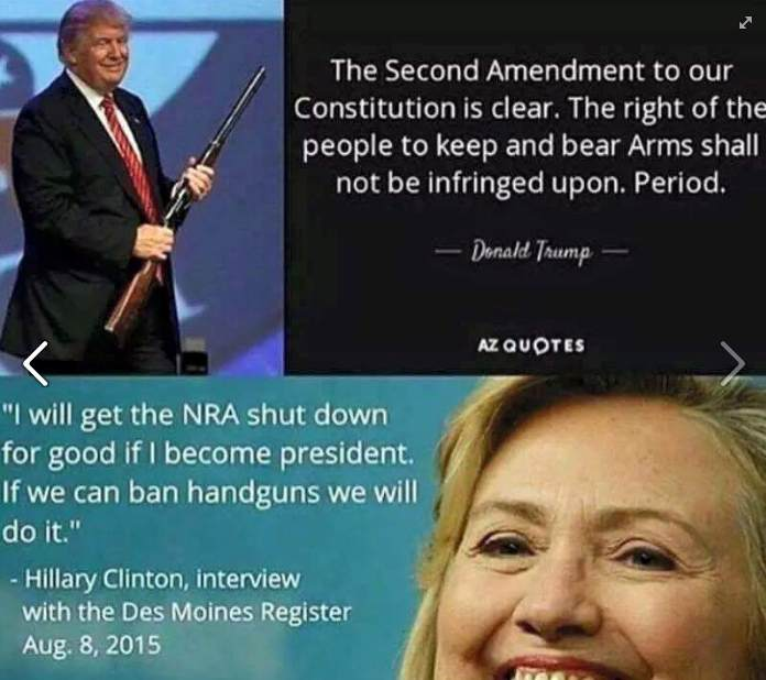 Trump_2d_Amendment
