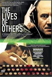 Lives_of_Others