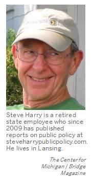Steve_Harry
