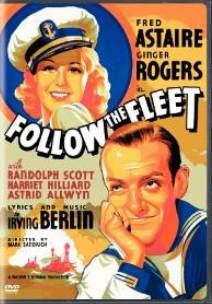 follow_the_fleet