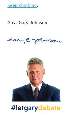 gary_johnson_debate