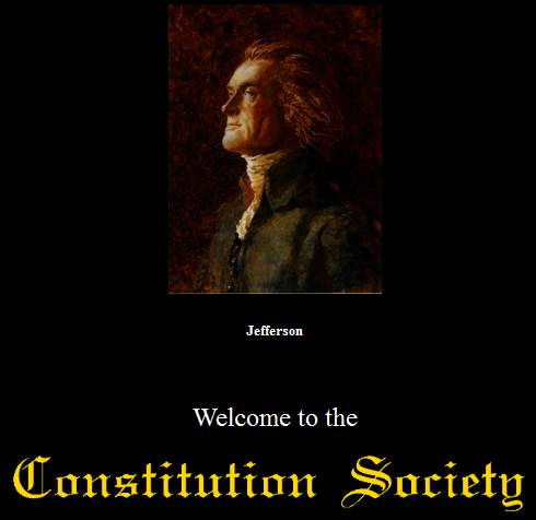constitution_society