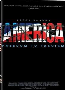 freedom_to_fascism