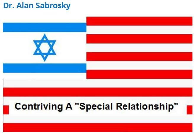 israel_sabrosky