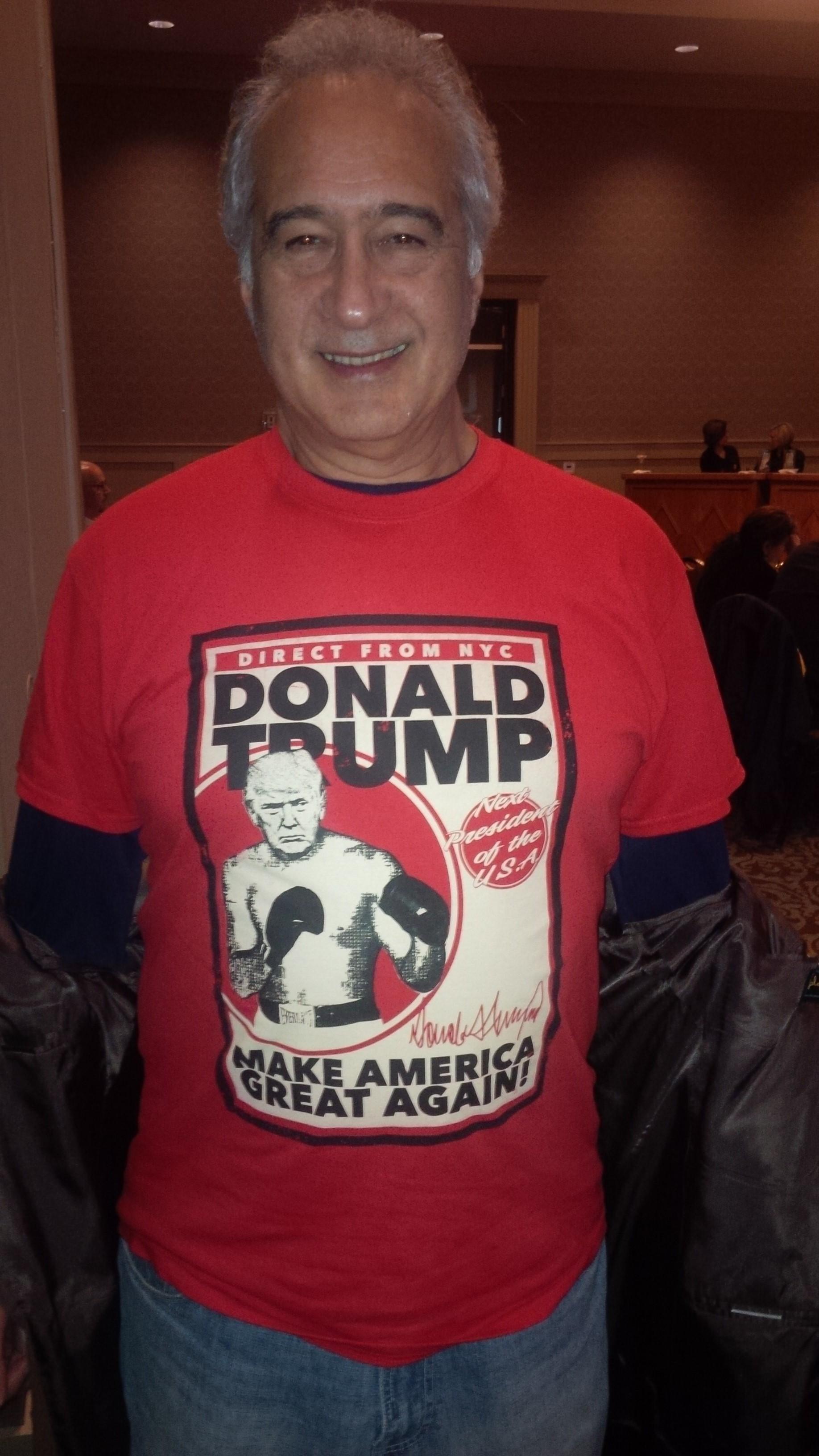 trump_t-shirt