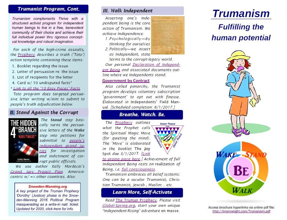 trumanism_brochure_image