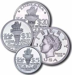 Liberty_dollar