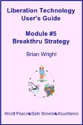 Breakthru Strategy
