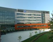 Providence Park Hospital
