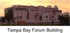 Tampa Bay Forum