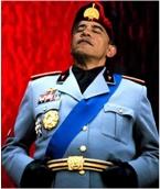 Obamalini