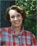 Mom in 1991