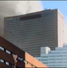 WTC7_Collapse