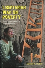 Libertarian War on Poverty