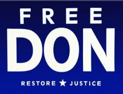 Free Don Siegelman