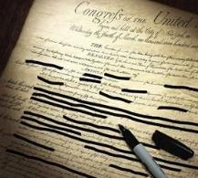 Abandon_Constitution