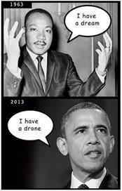 Obamayahu
