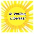 libertas_veritas