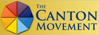 The Canton Movement