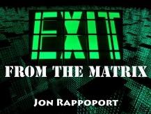 Escape Matrix