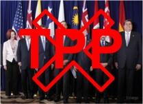 Nix TPP