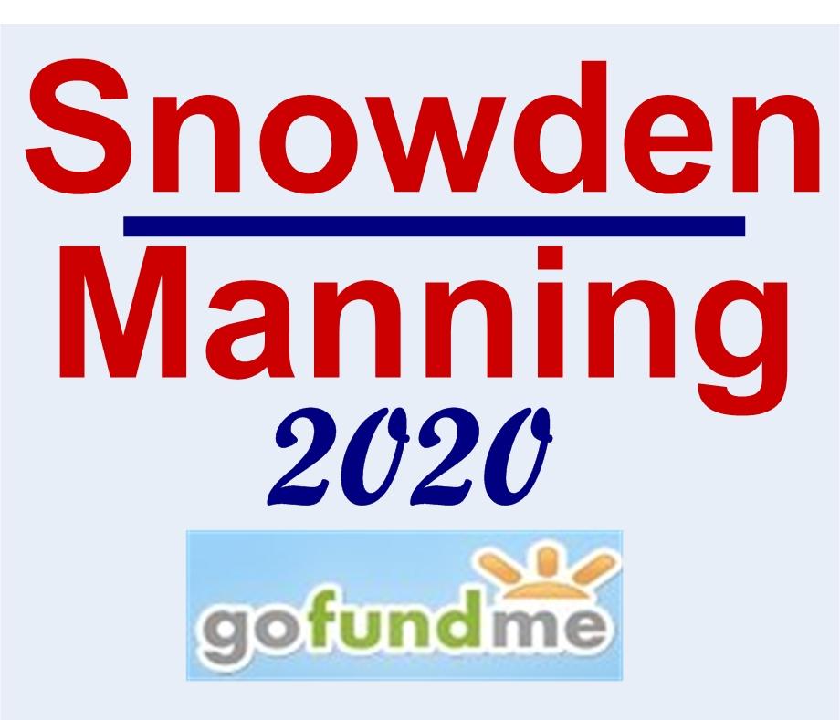 snowden-manning_2020_gofundme